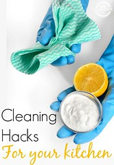 Check out our new article: Practical Kitchen Cleaning Hacks https://t.co/zKvuz5DU9Z #Kids #Carbon #Spring #SpringCleaning #DessertsBaking #Uncategorized #seasalt #FoodDrink #appliances https://t.co/83FhcGbS0P (Thats Clean Maids) Tags: check out our new article practical kitchen cleaning hacks httpstcozkvuz5du9z kids carbon spring springcleaning dessertsbaking uncategorized seasalt fooddrink appliances httpstco83fhcgbs0p