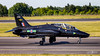 British Aerospace Hawk T.1A (XX250) (in explore) (Michał Banach) Tags: aerofestival2015 bae britishaerospace britishaerospacehawkt1a eppo greatbritain hawk hawkt1a poland poznań raf xx250 aircraft airplane airshow aviation lotnictwo ławica