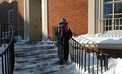 Snow 2018-01-05_091424 (bix02138) Tags: houghtonlibrary 2018 january5 snow harvarduniversity cambridgema portraits susibarbarossa winter ice 36520185a 3652018 3652018alternate