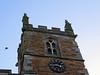 Hose: St Michael & All Angels (Dun.can) Tags: stmichaelallangels hose leicestershire 13thcentury medieval church winter village ironstone gargoyle gradeiilistedbuilding listed