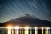 富士山|Fujisan (里卡豆) Tags: minamitsurugun yamanashiken 日本 jp ōtaku tōkyōto fujisawashi sumidaku olympus penf pro japan kanto tokyo 富士山 fujisan olympus25mmf12pro 25mm f12
