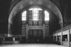 the.weight.of.memory (jonathancastellino) Tags: abandoned derelict decay ruin ruins bct buffalo train station leica arch baggage tickets booth hall light window q