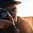 Chris Udo Marquardt icon