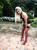 2017.12-19 (SamyOliver) Tags: samyoliver samanthaoliver samyoliverbr fashion crossdresser transvestite travesti stockings highheels bigender genderfluid queer genderqueer lingerie sexy sexymodel sensual nylon nature