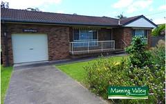 20 Central Lansdowne Rd, Lansdowne NSW
