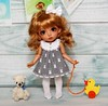 DSC08975 (ekaterinaC1) Tags: doll bjd pukifee fairyland cony