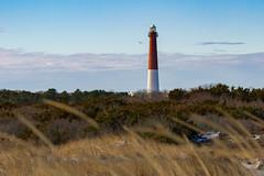 Barnegat Lighthouse, New Jersey (JMFusco) Tags: newjerseyshore newjersey landscape barnegatlighthouse islandbeachstatepark barnegat