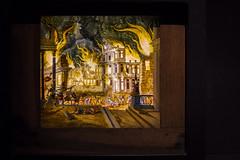 sph2_301 (metalblizzard) Tags: rijksmuseum rijks art artwork amsterdam iam holland netherlands museum gallery exhibition must