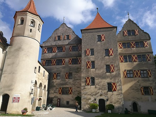 Harburg Castle, Germany (126)