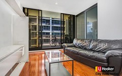 1301/639 Lonsdale Street, Melbourne VIC
