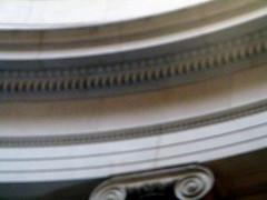 IMG_8087 (Autistic Reality) Tags: nga gallery nationalgallery usa us unitedstatesofamerica unitedstates america architecture inside interior indoors building structure district dc districtofcolumbia dmv columbia washingtondc washington cityofwashington nationalmall mall museum nationalgalleryofart landmark rotunda westbuilding nationalmallandmemorialparks johnrussellpope neoclassicalstyle neoclassical art artmuseum artgallery