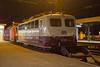 Euro Express 110 169 Basel Bad (daveymills31294) Tags: euro express 110 169 basel bad baureihe e10 einheitslok