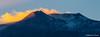 «ETNA @ golden sunset» (Alessandro Lo Piccolo Hollweger) Tags: etna golden sunset sicily volcano plume