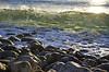 olas (Miguel Angel Roig) Tags: ibiza sunse 2018 lands landscape beautifull sunset capdesfalcó sea mar españa fotografía rinconesdelmundo rincones playa invierno