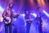 6S6A1889-Edit (www.EMilyButlerPhotography.com) Tags: 2018 bluegrass buckheadtheater concertphotographer concertphotography emilybutlerphotography ga musicphotographer yondermountainstringband atlanta buckheadtheatre livemusicphotography