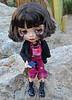 3 (Welt Der Puppen) Tags: dd dollfie dream dynamite dddy blythe blythes azone doll dolls collector anime leone akame ga kill pure neemo