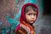 India (mokyphotography) Tags: india rajasthan ritratto people portrait bambino child bundi eyes occhi canon travel