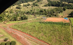Lot 43 Brahman Road, Utchee Creek Qld