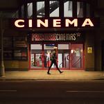CINEMA: Capitol Centre, Cardiff thumbnail