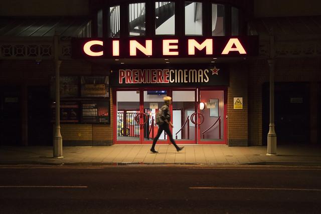 ミニシアターとは おすすめのミニシアター短観映画館10館