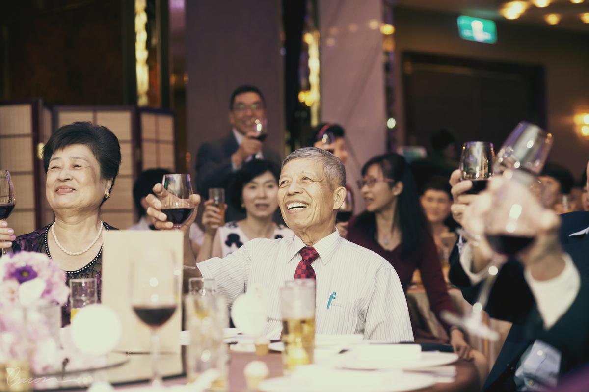Color_205,婚禮紀錄, 婚攝, 婚禮攝影, 婚攝培根, 台北中崙華漾