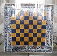 20171028_144549 (enricozanoni) Tags: palais des beauxarts de lille fine arts museum paintings sculptures