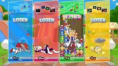 Puyo-Puyo-Tetris-060218-009