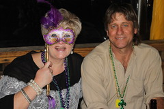 Mardi Gras Ball 2018 GS 069