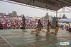 TULINGENE DANSE-Justkas-3 (amani.festival) Tags: goma kivu nyiragongo rdcongo amani chanter danser ensemble entrepreuneuriat festival musique paix vivre