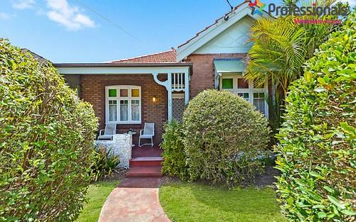 90 Ocean St, Kogarah NSW 2217