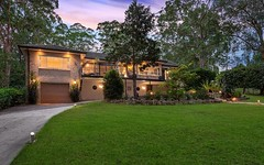49 Blytheswood Avenue, Warrawee NSW