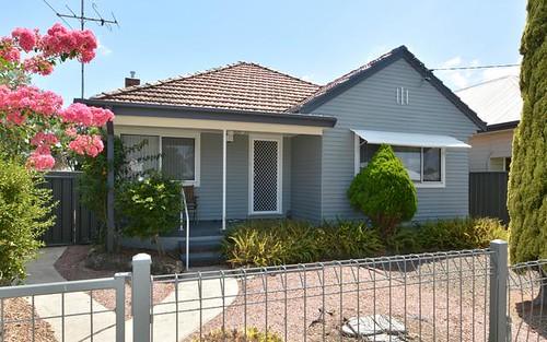 7 West Avenue, Cessnock NSW