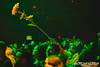 Joe Hertler & The Rainbow Seekers // Grand Rapids, MI // 4.1.17 (Anthony Norkus Photography) Tags: joehertler joehertlerandtherainbowseekers joehertlertherainbowseekers joe hertler rainbow seekers rainbowseeker live band concert indie pop rock music grandrapids grand rapids spring 2017 20monroelive 20 monroe ann arbor annarbor anthonynorkus anthony tony norkus photo photography pic pics photos norkusa rainbowseekers