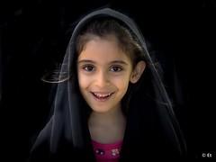 ARTO005 (Et-Lin) Tags: kid iran smile travel portrait