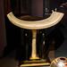stool - Pierre Legrain