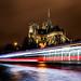 Lumières de Paris - 2