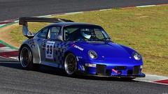 Porsche 993 GT2 1993 / Jorge Puig / ESP / Clásicos y Legends (Renzopaso) Tags: porsche 993 gt2 1993 jorge puig esp clásicos legends campeonato españa resistencia catalunya turismos 2017 circuit barcelona yokohama porsche993gt21993 jorgepuig clásicosylegends porsche993gt2 porsche993 campeonatodeespañaderesistencia campeonatodecatalunyadeturismos2017 circuitdebarcelona race racing motor motorsport photo picture
