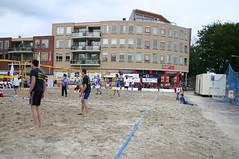 Beach 2005 (38)