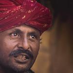 Rajasthani folk singer thumbnail