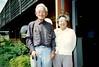 2015.165.002 - Photo of Ken Hayashi (Cumberland Museum) Tags: hayashi 1991 japanese cumberlandmuseum cumberland comoxvalley vancouverisland britishcolumbia