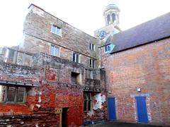 Rufford Park (kelvin mann) Tags: ruffordcountrypark rufford ruffordpark nottinghamshire notts ruins