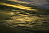 Frozen 11 (TAC.Photography) Tags: golden wave swirl ice frozen freeze freezing saginawriver baycity sunset winter abstract abstracts art wallart tacphotography d7100 tomclarknet