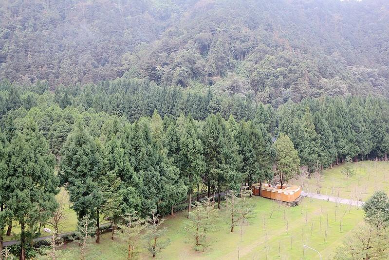 九族文化村099