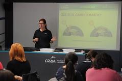 Actuem pel mar (Ajuntament del Prat) Tags: biodiversitat elpratdellobregat deltadelllobregat educació ambiental sostenibilitat el prat urbà