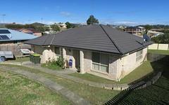 7 Grant Crescent, Macksville NSW