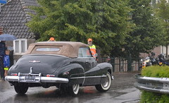 1948 Buick Roadmaster Convertible DR-25-11 (Stollie1) Tags: 1948 buick roadmaster convertible dr2511 everdingen