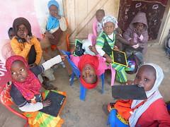 SenegalSalyMbour022 (tjabeljan) Tags: mbour saly kras tui senegal westafrca africa