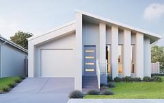 Lot 2961 Baker Way, Elderslie NSW