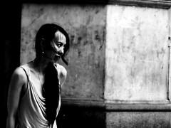 Giovanni Paolini Milano Ritratti urbani 10 (gpaolini50) Tags: emotive esplora explore explored emozioni explora photoaday photography photographis photographic photo phothograpia portrait pretesti bw biancoenero bianconero blackandwhite