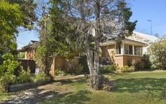 130 Waminda Avenue, Campbelltown NSW